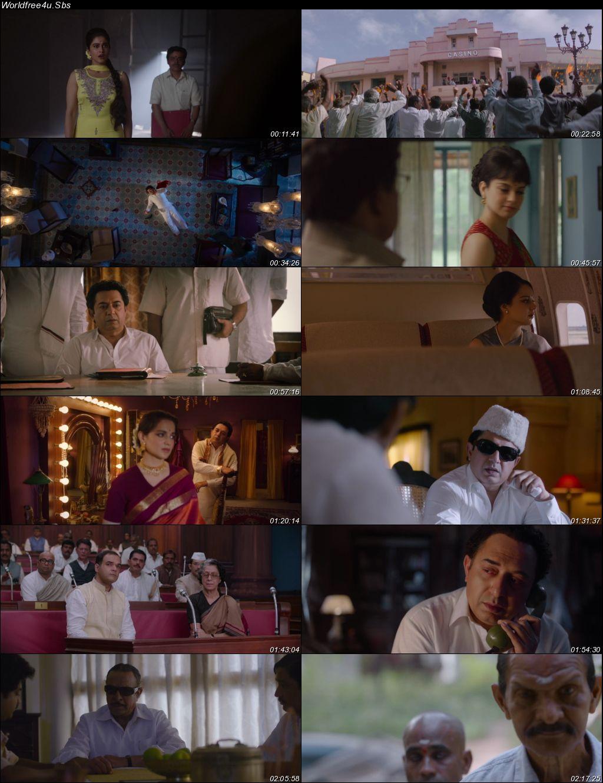 Thalaivi 2021 Hindi Movie Download HDRip    1080p    720p    480p