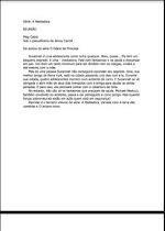 Reuniao - Meg Cabot.pdf