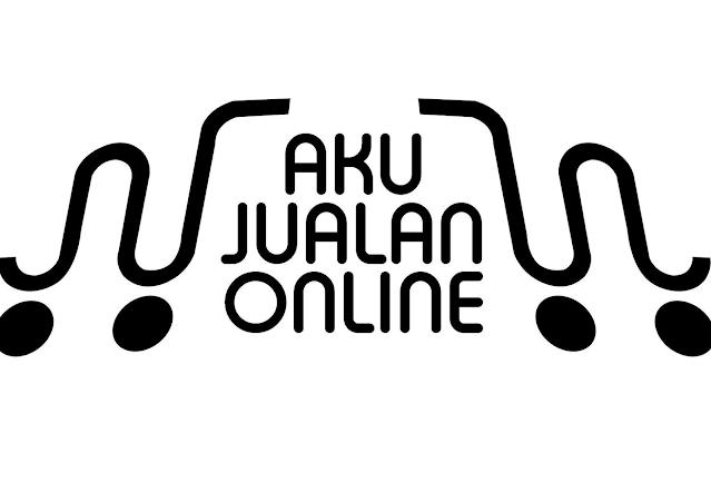Lowongan Kerja Full Remote Social Media Strategist (Aku Jualan Online)
