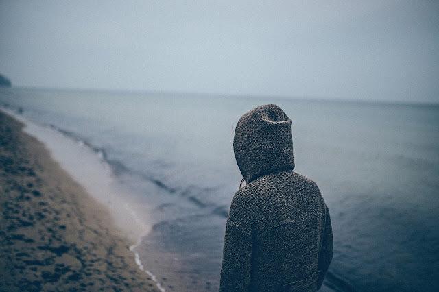 खूप काही करण्याची क्षमता असणारा माणूस देखील अनेकदा थांबलेला का दिसतो?? | वैचारिक || खासमराठी