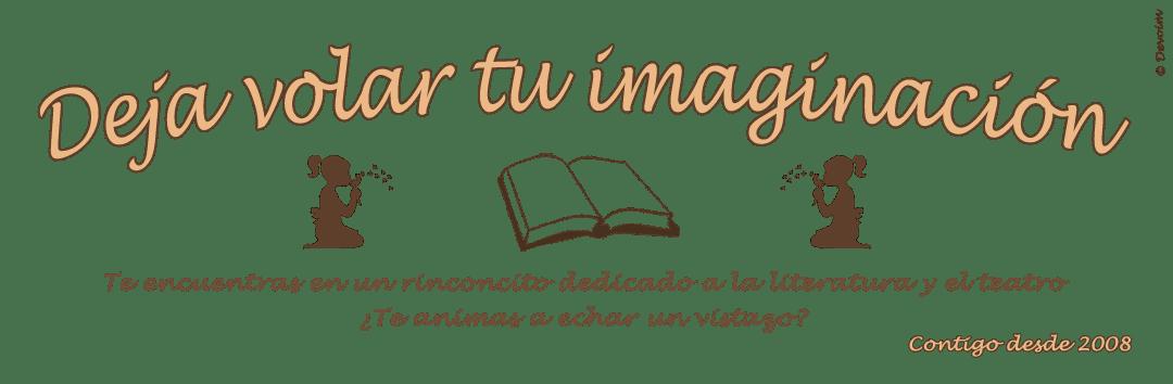 Cabecera 2017 [Blog deja volar tu imaginación]