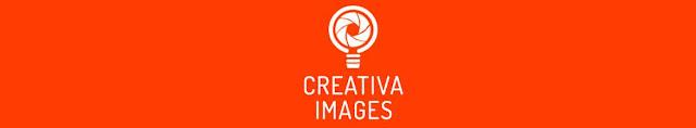 Lowongan Kerja Remote Illustrator / Flat Vector Designer (Creativa Images)