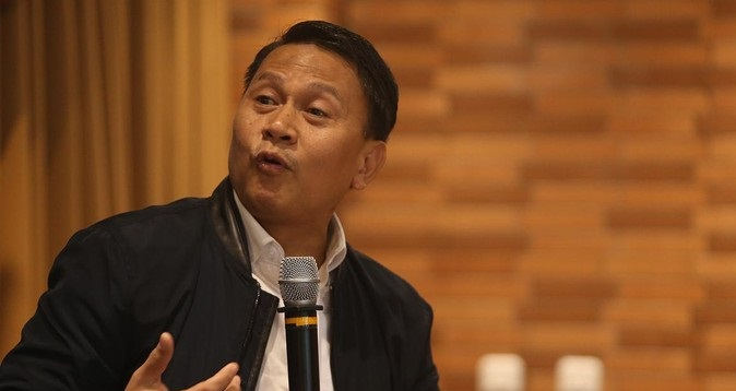 Pemerintah Umumkan Penundaan Pemindahan Ibu Kota, PKS: Akhirnya Sadar Juga