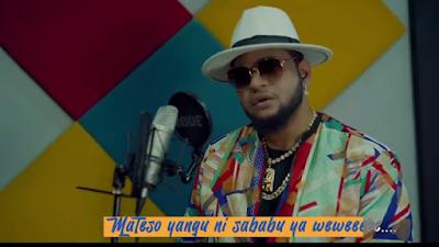Video : Hemedy phd - hallo | Download Lyrics