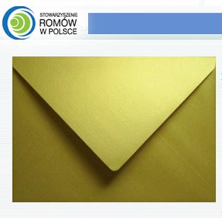 http://www.stowarzyszenie.romowie.net/strona.php?grupa=539