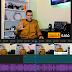 أفضل 5 تطبيقات لتعديل وتحرير الفيديوهات للجوال