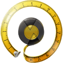 برنامج ISO WORKSHOP PRO 10.0  لانشاء وتصفح وحرق ملفات ISOISO