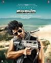 Download Saaho Full Movie HD [1.1 GB] Hindi 720p, 1080p Tamilrockers