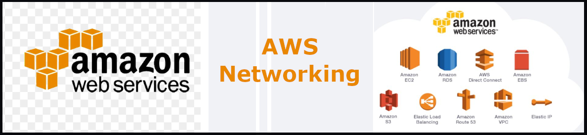 aws_networking