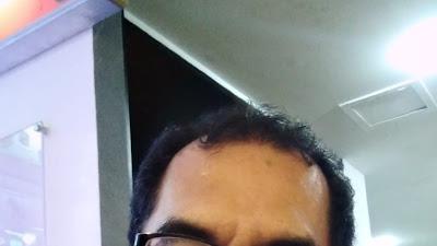 Senioren GAMKI Sumut Dukung Gubsu Lapor KLB Ilegal Langgar Prokes ke Polisi