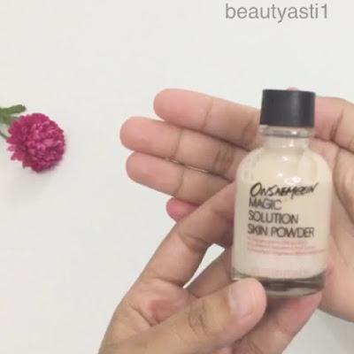 onsaemeein-magic-solution-skin-powder-review.jpg