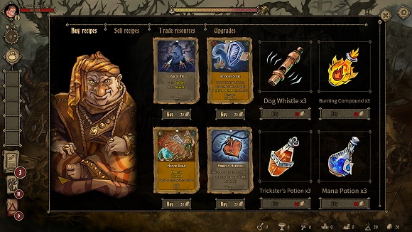 deck-of-ashes-pc-screenshot-4