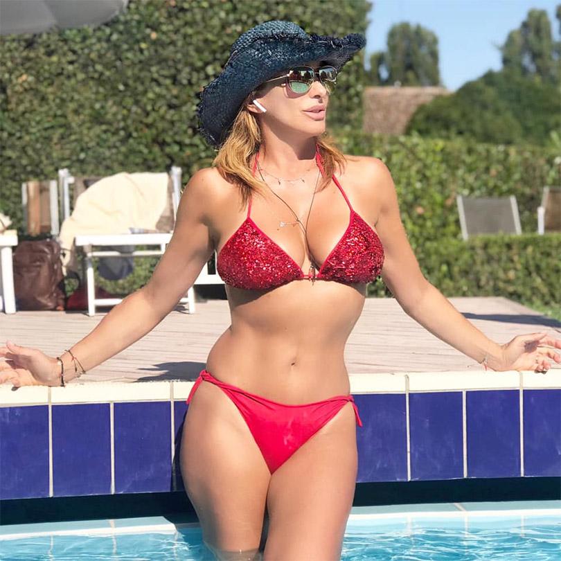 Sabrina-Salerno-Hot-Bikini