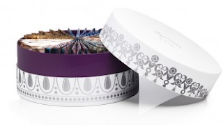royal wedding sampler