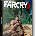 FarCRY 3 by UbiSoft