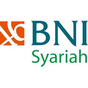 Lowongan Kerja D3 S1 Terbaru Bank BNI Syariah Oktober 2020