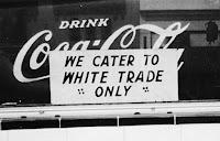 Oregon diner, 1943