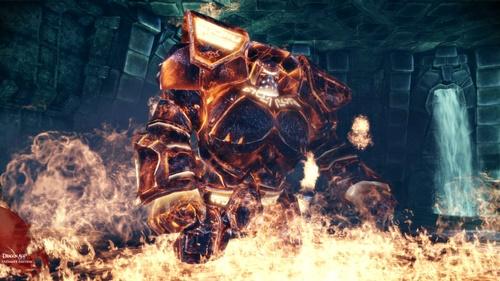 Dragon Age: Origins - Ultimate Edition (GOG) - PC (Download Completo em Torrent)