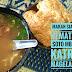 Makan Siang Hemat di Soto Bathok Mbah Katro Magelang