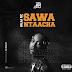 AUDIO | Balaa MC - Sawa Ntaacha | Mp3 DOWNLOAD