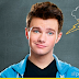 'O Diário de Carson Phillips', de Chris Colfer