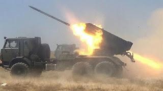 Lebanese army seizes control of Takfiri Daesh terrorists outpost in Ras Baalbek