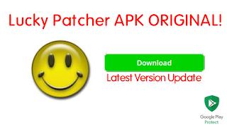 Intro Maker Pro v1 9 2 for Youtuber Pemula [APK][MOD] - Alldy JK