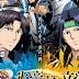 The New Prince of Tennis: Hyōtei versus Rikkai Anime's second Part Reveals.