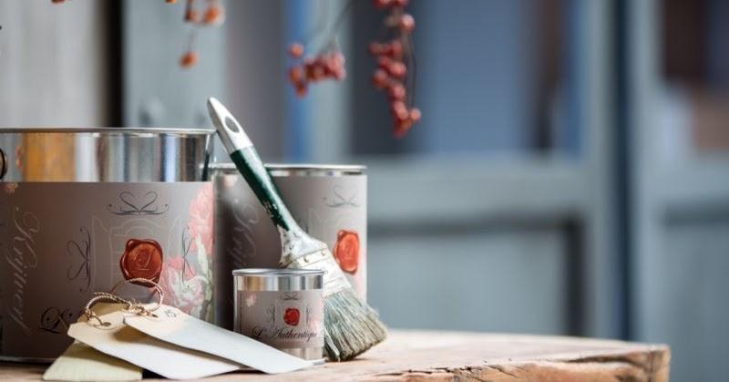 shabby chic brocante kreidefarbe shabby chic farbe. Black Bedroom Furniture Sets. Home Design Ideas