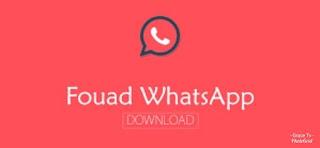 https://www.godzgeneralblog.com/2019/06/download-latest-fouad-whatsapp-v820-mod.html