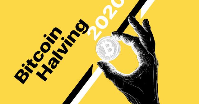 kabar-halving-bitcoin-2020
