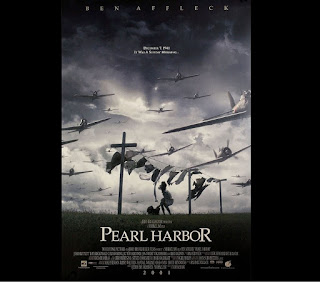 pearl harbor true story
