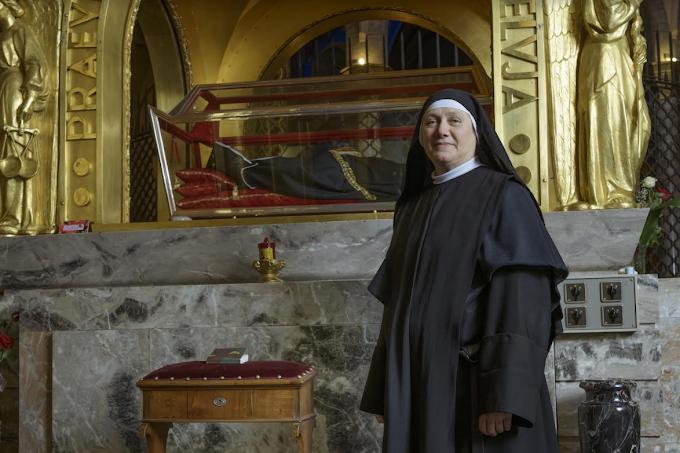 """8 marzo, Priora del Monastero Santa Rita di Cascia:  """"Senza le donne, non c'è futuro per il Paese"""""""