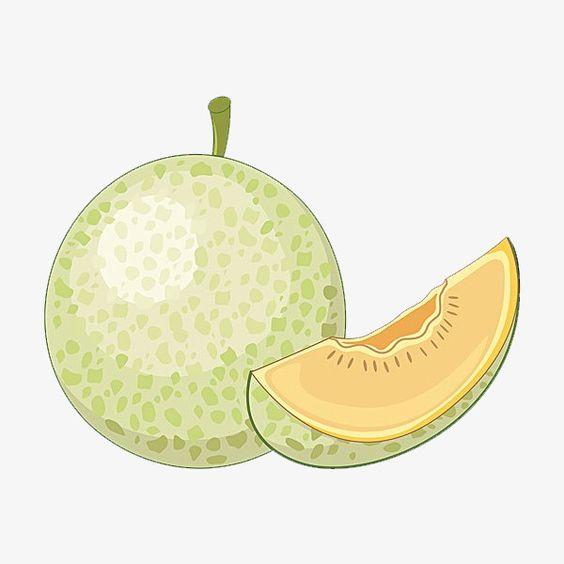 30 mewarnai sketsa buah buahan yang mudah