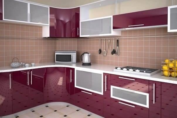 دراسة جدوى فكرة مشروع مصنع مطابخ صغيرة فى مصر 2020