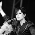 "Morre ""Dolores O'Riordan"", vocalista do The Cranberries"