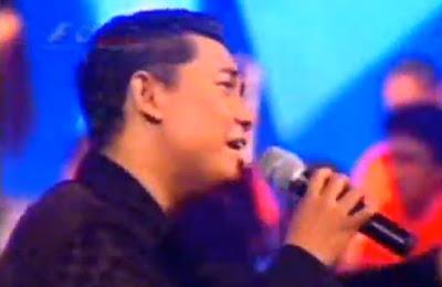 100 Kali  ( Seratus Kali ) - Safarudin , Gratis Midi Song Sampling Mantap... !!