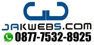 jasa pembuatanw website perusahaan