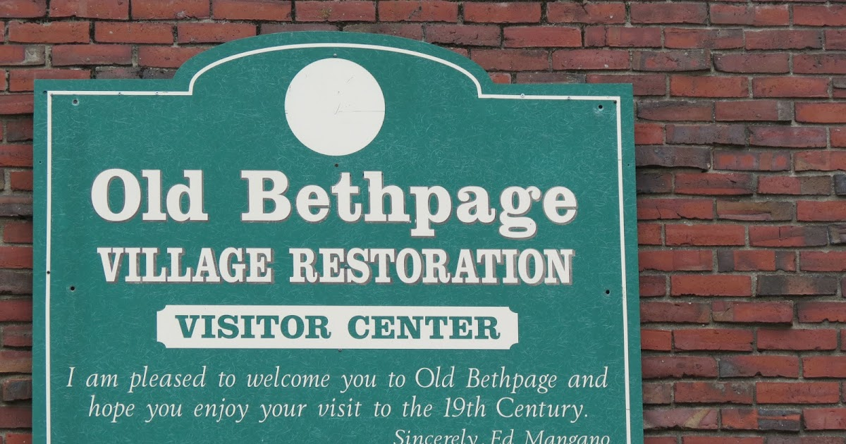 old bethpage black personals 100% free online dating in old bethpage 1,500,000 daily active members.