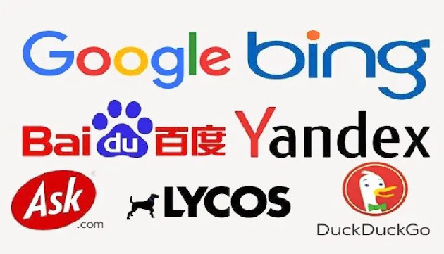 أفضل 10 محرك بحث بديلة لموقع جوجل في 2021