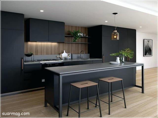 ديكور مطبخ 2 | Kitchen Decor 2