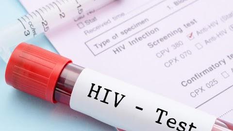 Meggyógyult a második HIV-fertőzött beteg a világon