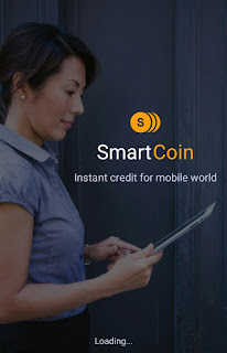 loan without income proof