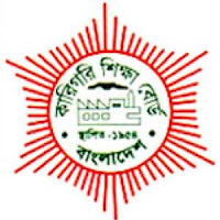 Bangladesh Technical Education Board SSC Exam Result 2016