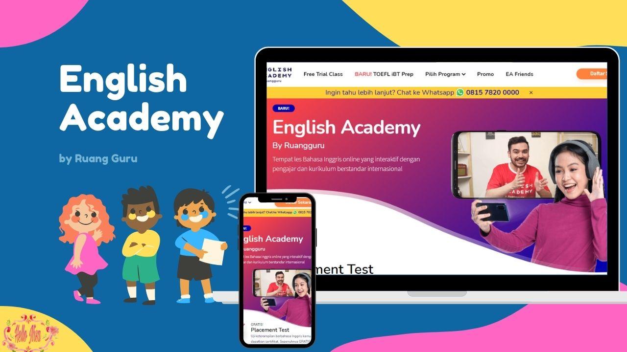 English-Academy-By-Ruang-Guru