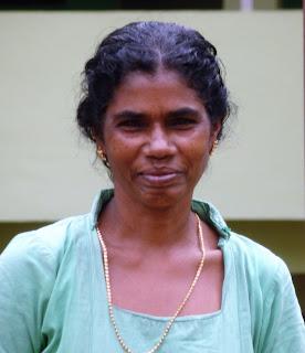 Incontri a Kottayam Kerala Internet Dating posta quotidiana