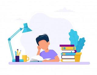 Daftar 5 aplikasi gratis untuk belajar TOEFL