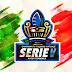 Nasce la Serie V, il primo campionato virtuale per squadre femminili di rugby