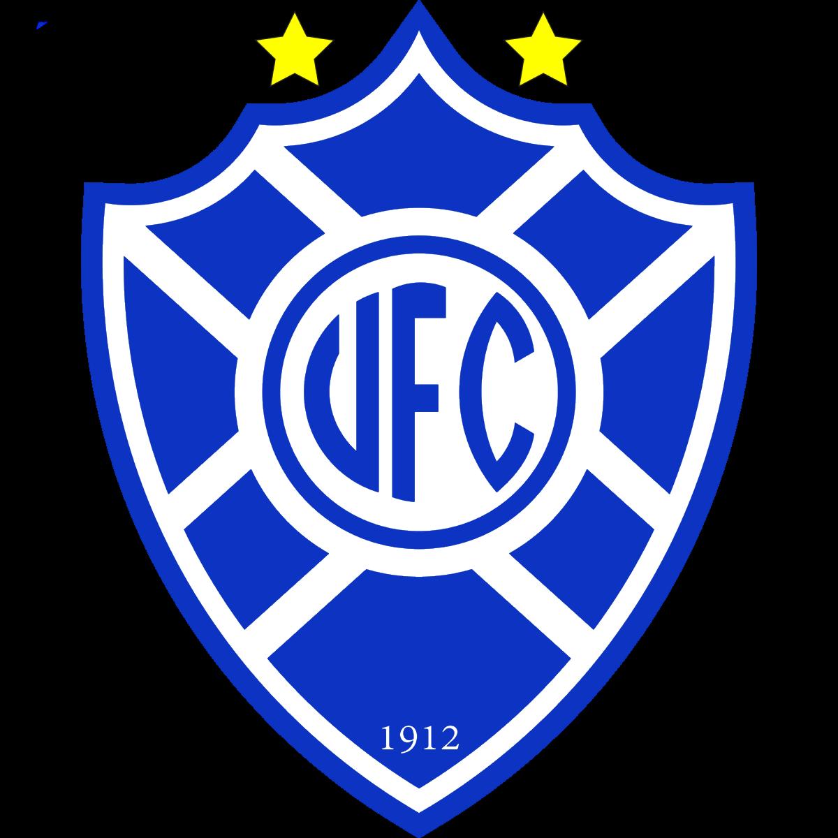 Memória Futebol Capixaba  Vitória Futebol Clube do Espírito Santo e4c8defd0a094
