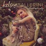 Kelsea Ballerini - Unapologetically Cover